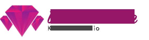 logo-diamond2